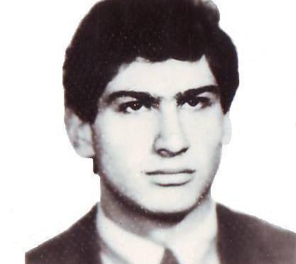 aleqsan-asatrjan