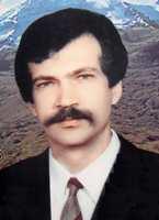 Վիտյա_Այվազյան