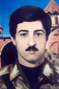 Yura-Poghosyan