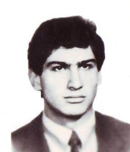 Ալեքսան Ասատրյան