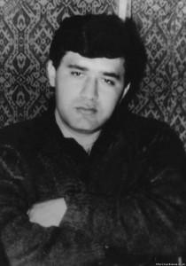 Ավանեսյան Զաքար Սլավիկի
