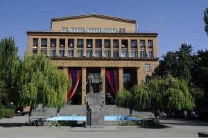 Yerevan_State_University_15